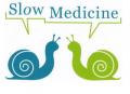Survey Slow Medicine